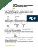 Problemas para MODELAMIENTO.doc