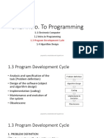 CH1.3_Program Development Cycle