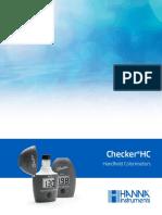 CHECKERHC-2p1-0315