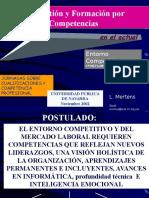 CompetenciaMercadoLaboral[1]