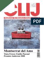 clij-cuadernos-de-literatura-infantil-y-juvenil-143.pdf