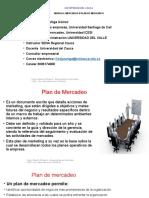 Plan de Mercadeo 2016 (1)