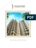 Shaftsbury Residences Brochure.pdf