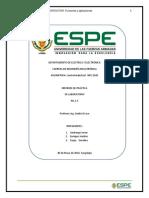 2625.Lab1.3.Grupo3 control industrial ESPE