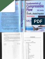 Fundamentals-of-Compressible-Flow-S-M-Yahya.pdf