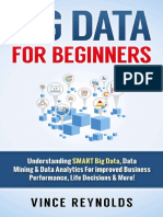 2016 Big Data For Beginners Understanding SMART Big Data, Data Mining & Data Analytics2016 Big Data for Beginners Understanding SMART Big Data, Data Mining & Data Analytics