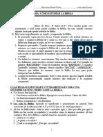 19-ComoEstudiarLaBiblia[1]..doc