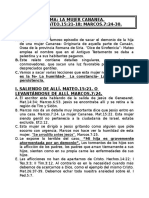 55- La Mujer Cananea..doc
