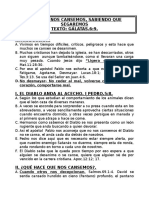 62- No Nos Cansemos, Sabiendo Que Segaremos..doc