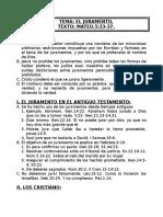 80- El Juramento..doc