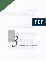 bab3-kebutuhan_air_irigasi.pdf