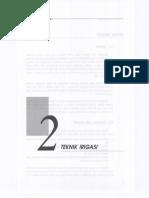 bab2-teknik_irigasi.pdf