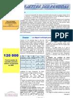 lettre pensions02