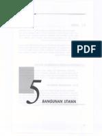 bab5-bangunan_utama.pdf