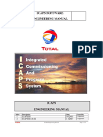 230335125 ICAPS Engineering Manual R3 10