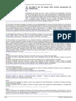 Ordonanta 51 1997 Forma Sintetica Pentru Data 2016-04-25 (1)