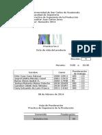 Reporte 1 Práctica (Ing de La Produccion) (1)