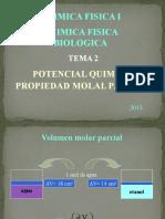 Propiedad molar parcial.pptx