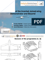 05_innovative_concepts_s2_b_ilot(1).pdf
