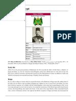 r2h - Abbas II Hilmi v.gb
