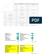 PD1ConEEGGLL2016-1sol