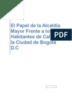 INVESTIGACION TRABAJO FINALLL.docx
