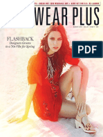 FootwearPlus August 2015