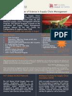 MIT SCM Full Time Brochure 28.8.13