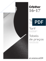 201607 Novolux Cristher Tarifa 16-17