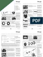 03 Bajaj XCD 125 Parte 3
