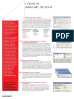 AutoCAD_Electricalles10raisons.pdf