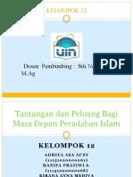 PPT Kel. 12.pptx