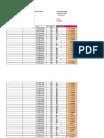 notas espad 2c 15-16 M3 SOC web.xls