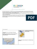 bilinguale schulen in spanienfrancais