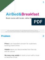 Airbnbfirstpitchdeck 150312141444 Conversion Gate01