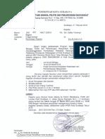 MEA GENERASI MUDA(2).pdf