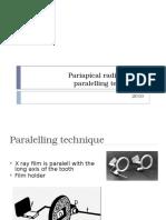 tehnica_paralela