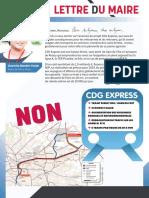 Lettre du Maire CDG Express - 27 mai 2016.pdf
