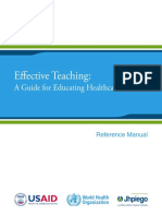 EffectiveTeaching_full.pdf
