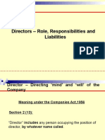 directers.ppt