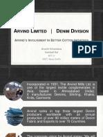 ARVIND_LIMITED_DENIM_DIVISION_ARVINDS_IN (1).pdf