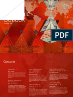 Deloitte_ES_Servicios_Financieros_GEO-Q116.pdf