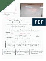 Resolucion de Examen de ingenieria Sanitarias I