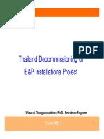 10_Thailand_decom_2012 (1)