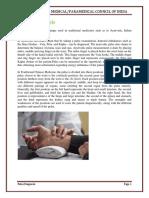 PULSE dIAGNOSIS.pdf