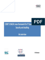 QECB_GLC_COBIT_5_ISACA_s_new_framework_201303.pdf