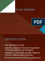 Autoimmune disease.pptx