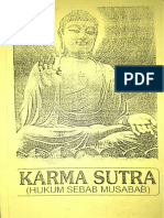 Karma Sutra(Hukum Sebab Akibat) 08-Jun-2016 23-13-34