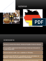 Alemania Presentacion (1)