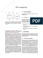 NP (complexity).pdf